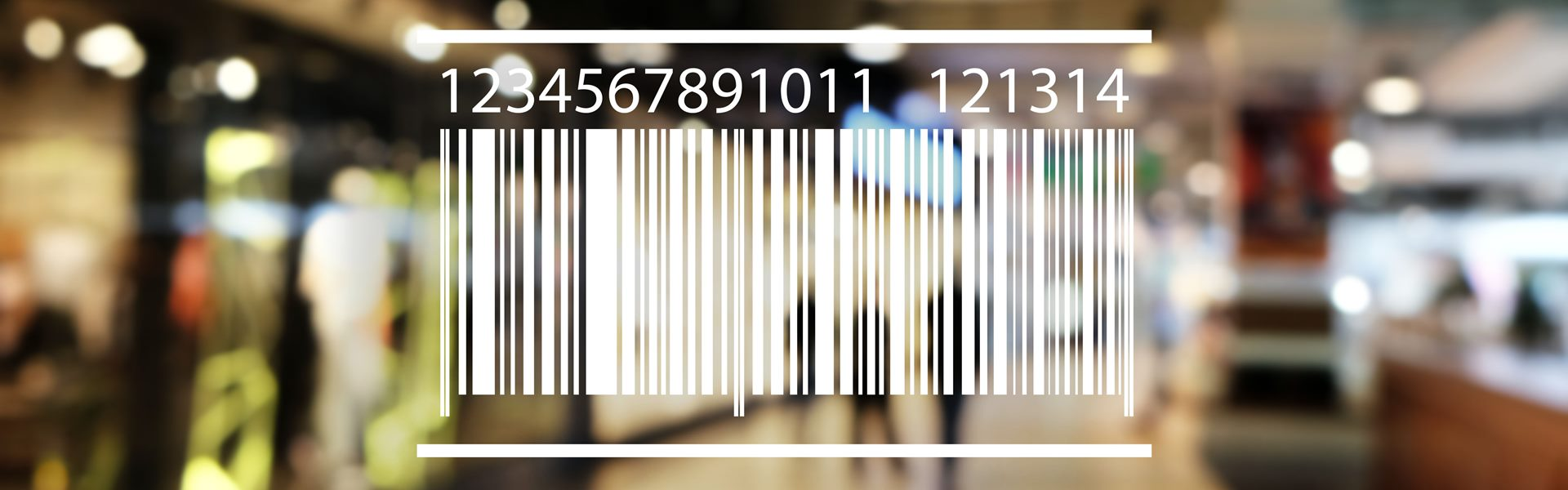 Barcode Products